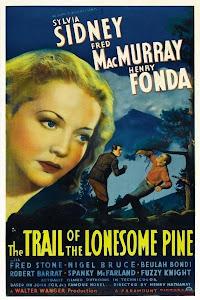 El camino del pino solitario (1936) Descargar y ver Online Gratis