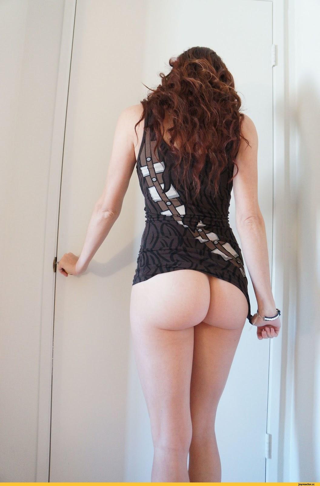 Смотреть турецкое украшение девственниц стариком порно фото 105-612