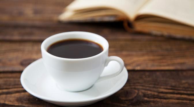 Makanan dan Minuman Yang Menyebabkan Kulit Keriput