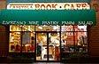 Capitola Book Cafe