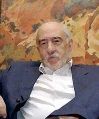 Luciano G. Egido, literatura española,Cuentos breves recomendados, narrativa breve, cuentos cortos, minificciones narraciones, Short Story, Short Stories, taller del libro,