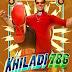 Khiladi 786 (2012) Mp3 Songs Free Download