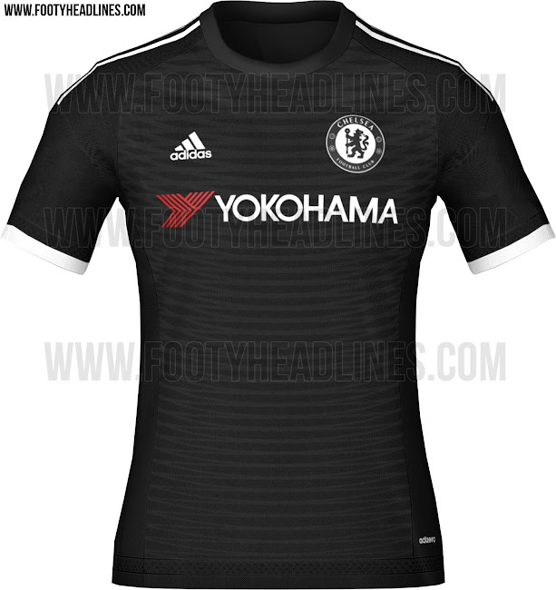 New Kits 15/16 Chelsea-15-16-third-kit