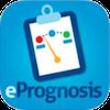 ePrognosis App!