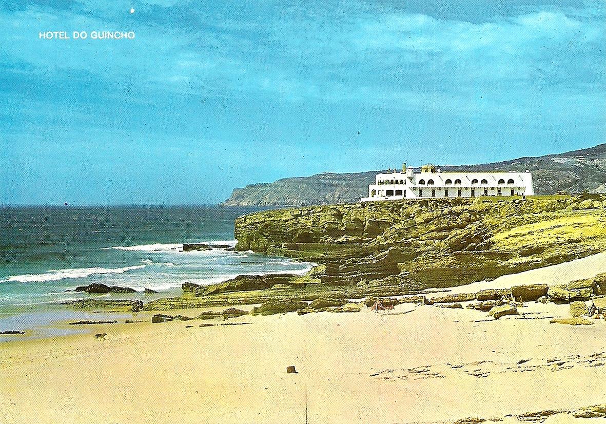 Photo from hotel Sea Spray Resort & Marina Hope Town Hotel