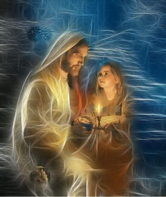 Welcome to 2012. This is going to be an exciting and busy year. We are looking forward to the new year and all the promise it holds as we walk with our Lord and Saviour throughout the year.