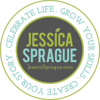 Jessica Sprague