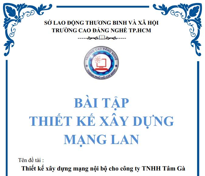 http://www.c10mt.com/2012/08/thiet-ke-xay-dung-mang-lan.html