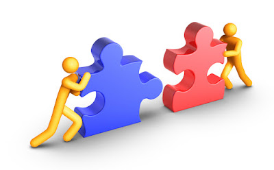 SAP BASIS Transaction Codes