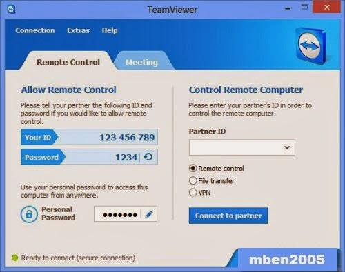TeamViewer 9.0.27614 Final,بوابة 2013 1363013691481.jpg