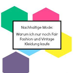 http://happyandcity.blogspot.de/2015/05/nachhaltige-mode-warum-ich-kunftig-nur.html