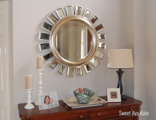 Home Goods Mirror Home Design Ideas
