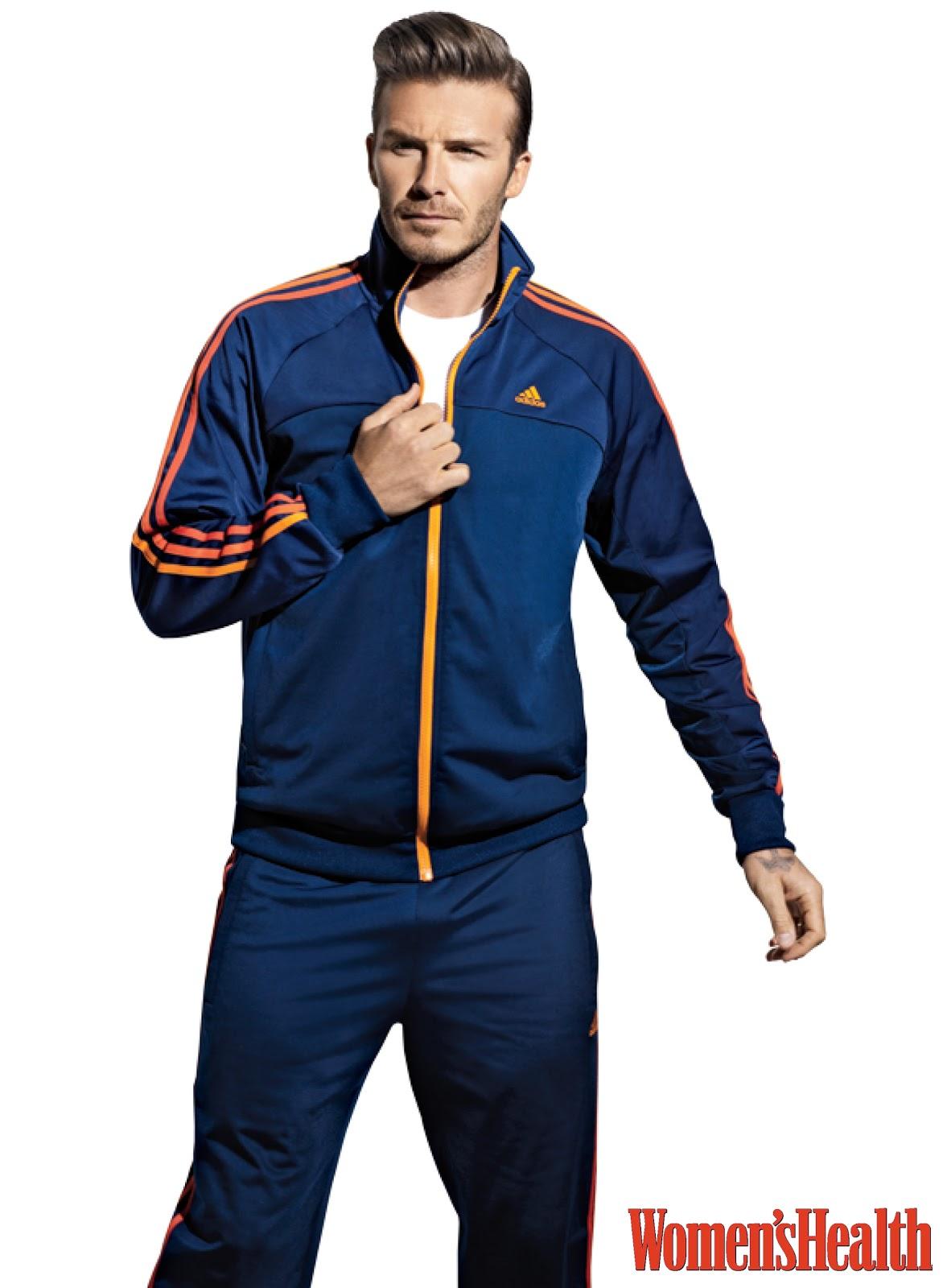 http://4.bp.blogspot.com/-L1GBEx1iYlE/T1ftLK2UDTI/AAAAAAAAASM/k8hTi3GeV64/s1600/Women\'s+Health+David+Beckham+March+2012+(1).JPG