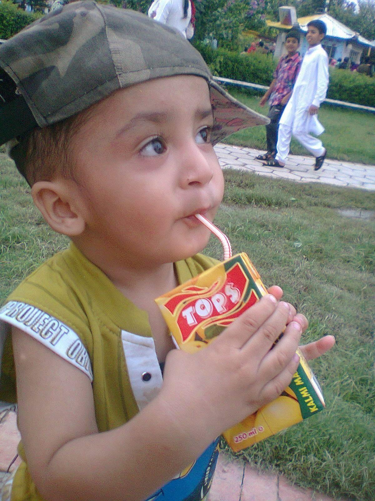 cute baby boy pics download ~ my online mela