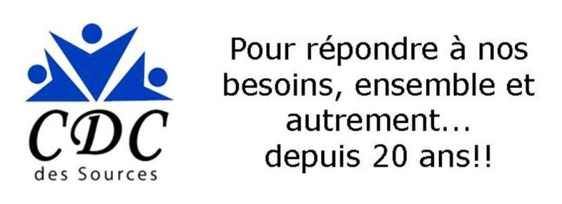 CDC des Sources