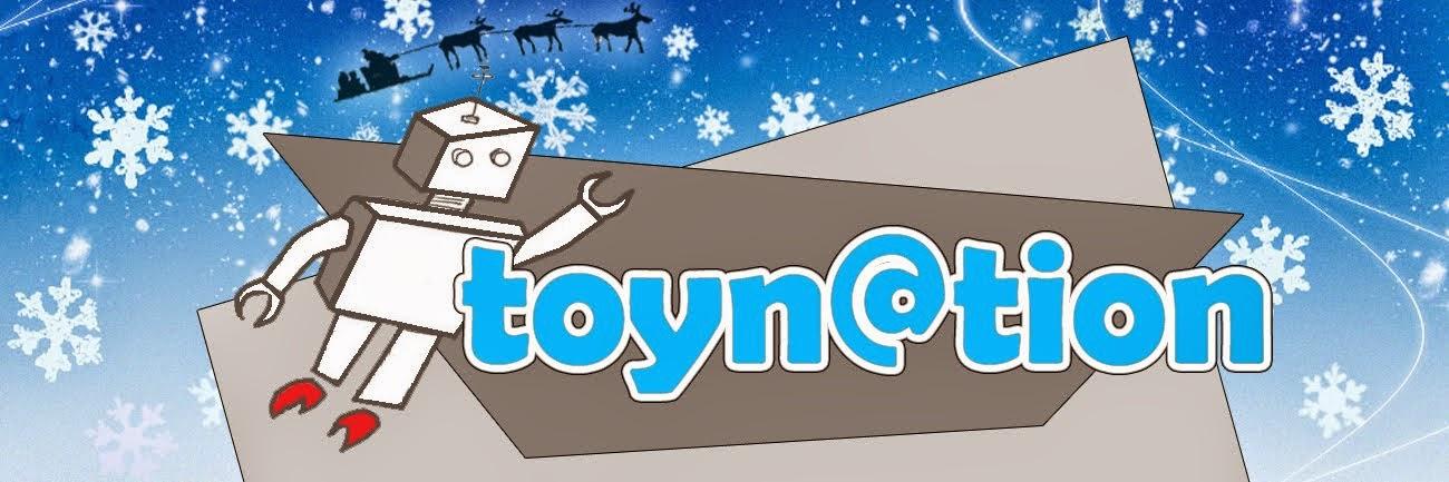 toyn@tion