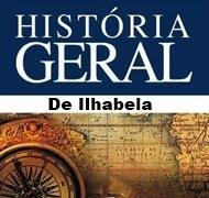 ►Historia Geral: Ilhabela