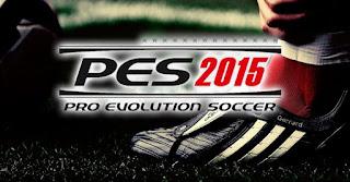 PES 2015 Tournament di Tangerang Agustus 2015