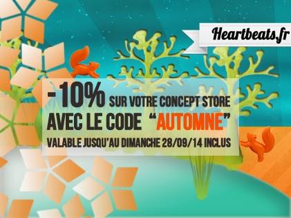 www.heartbeats.fr