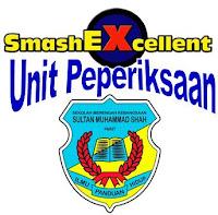 unitppsmash@gmail.com