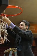 Coach Graves