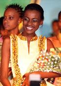 Mshindi wa Kisura 2011