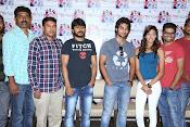 Gaalipatam movie press meet-thumbnail-4