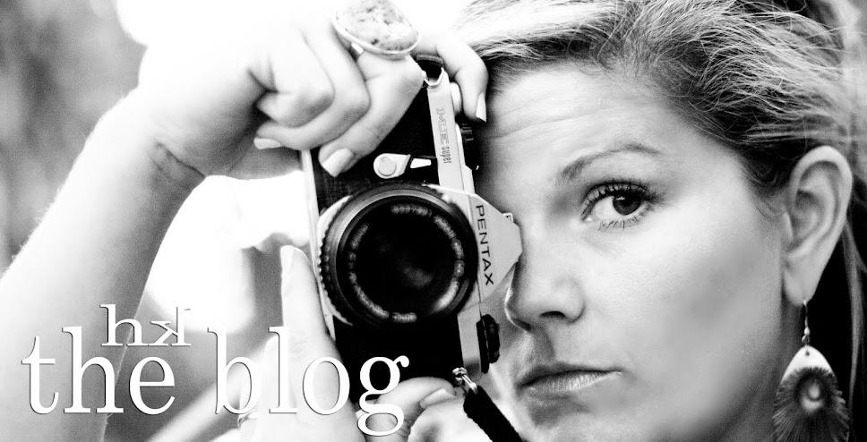 haley kruse photography