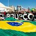 PORQUE O BRASIL NÃO CONSEGUE SE LIVRAR DA CORRUPÇÃO?