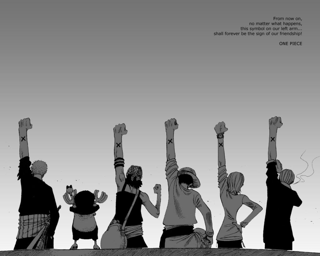 Despedidas. - Página 6 Onepiecenakama1024gc6tk11