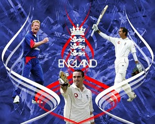 The England Test cricket team have won the BBC Sports Personality Team