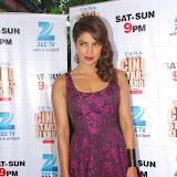 Priyanka-Chopra-Hot-Photos-at-Indias-Best-Cine-Stars-Ki-Khoj-Photos%2B(4)