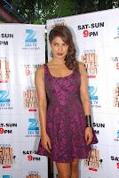Priyanka Chopra  Pictures at Indias Best Cine Stars Ki Khoj Pictures (4).jpg