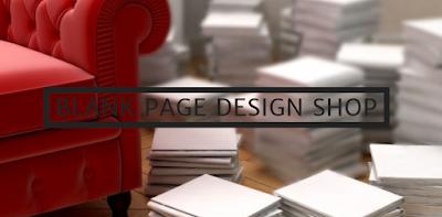 https://blankpagedesignshop.wordpress.com/