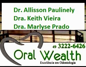 Oral Wealth