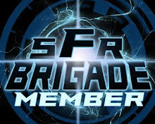 SFR Brigade