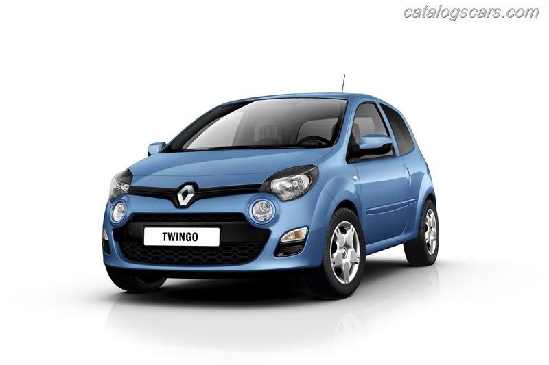 صور سيارة رينو توينجو 2012 - اجمل خلفيات صور عربية رينو توينجو 2012 - Renault Twingo Photos Renault-Twingo_2012_800x600_wallpaper_02.jpg