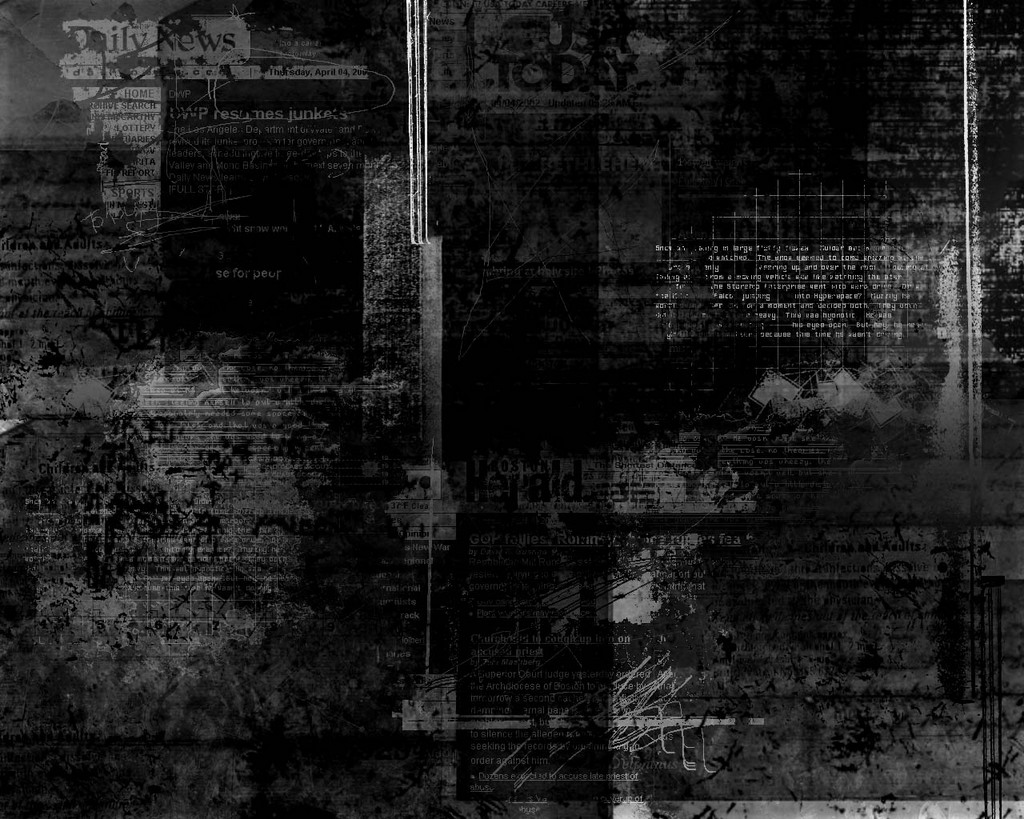The Nices Wallpapers: Black And Grey Backgrounds