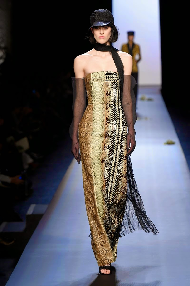 jean paul gaultier spring summer 2015, jean paul gaultier ss15, jean paul gaultier, jean paul gaultier couture, jean paul gaultier haute couture, du dessin aux podiums, dudessinauxpodiums, Frida Gustavsson, Naomi Campbell, gautier, jean paul, jean paul gaultier perfume, jean paul gaultier barbican, ジャンポールゴルチェ, unique vintage, alloy clothing, venus clothing, la moda, spring trends, tendance, tendance de mode, blog de mode, fashion blog, blog mode, mode paris, paris mode, fashion news, designer, fashion designer, moda in pelle, ross dress for less, fashion magazines, fashion blogs, mode a toi, revista de moda, vintage, vintage definition, vintage retro, top fashion, suits online, blog de moda, blog moda, ropa, asos dresses, blogs de moda, dresses, tunique femme, vetements femmes, fashion tops, womens fashions, vetement tendance, fashion dresses, ladies clothes, robes de soiree, robe bustier, robe sexy, sexy dress