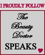 http://thebeautydoctorspeaks.blogspot.in/