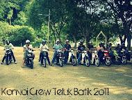 ♥ Teluk Batik  ♥