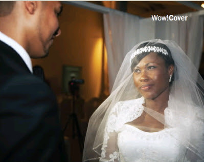 uche jumbo wedding photos