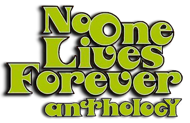 Download No One Lives Forever Anthology Game