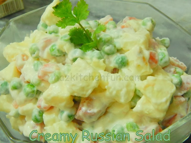 http://www.nazkitchenfun.com/2014/01/creamy-russian-salad-youll-love.html#more