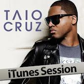 Taio Cruz ♥