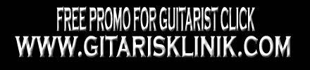 Gitarisklinik.com