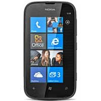 Nokia Lumia 510 price in Pakistan phone full specification