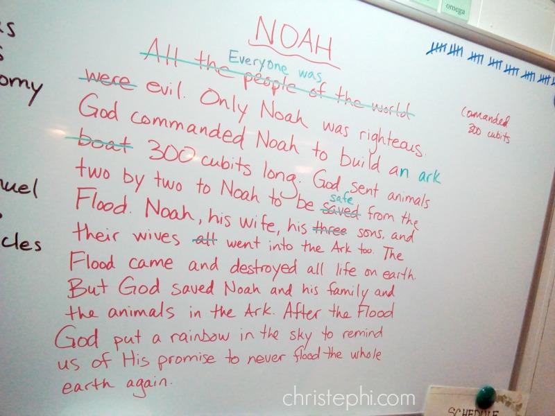 ninja kids full movie tagalog version bible
