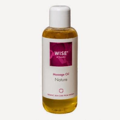 Organiczny olejek na rozstępy dla kobiet w ciąży