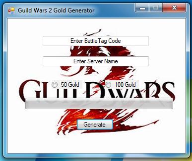 guild wars 2 keygen no survey no password